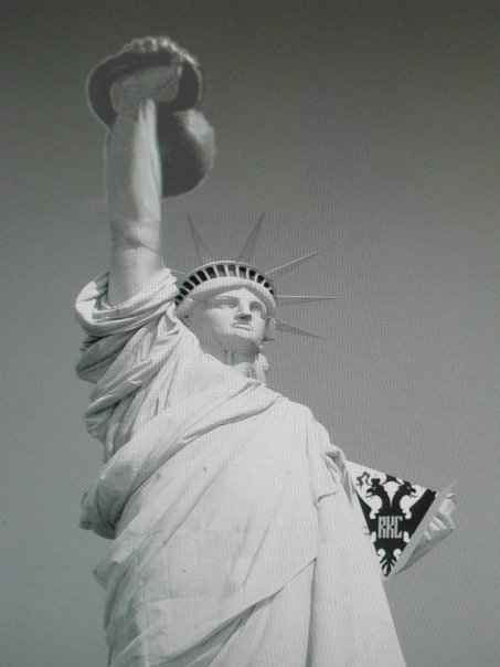 statueofliberty.jpg