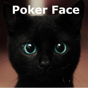 cat-poker-face