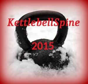 kettlebell_snow