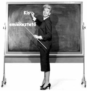 Senile_teacher
