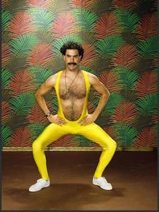 squat-funny