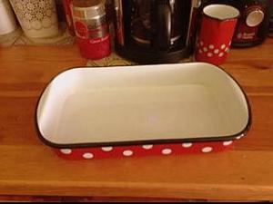 sütisütő