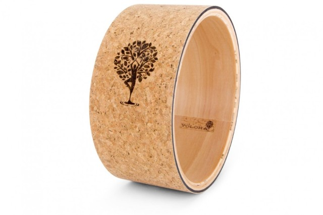 cork-yoga-wheel-front-1200x800